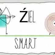 SMARTE ZIele mit NLP
