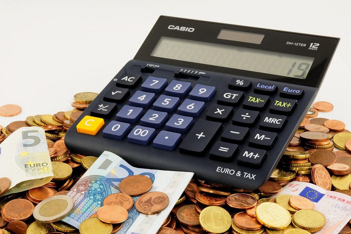 viele berufseinsteiger formulieren eine gehaltsvorstellung die im ersten moment mehr als ausreichend erscheint 2000 euro ist doch erstmal eine gute - Gehaltsangabe Bewerbung