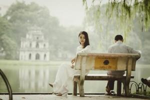 Kommunikation in Fernbeziehungen