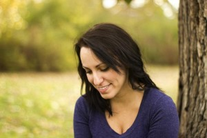 Lena Burnout & Resilienzcamp Feedback